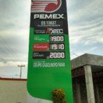 CAMBIO DE IMAGEN PEMEX® (10)