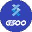 Gasolineras G500