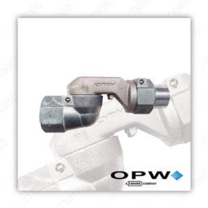 241 TPS-90241Destorcedor de 3/4Multiplano OPW
