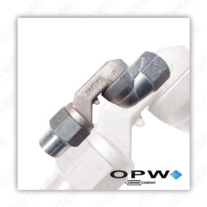 241TPS-91000 Destorcedor de 1 Multiplano OPW