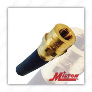 350 Chiflón de Agua 1/4 Milton Milton