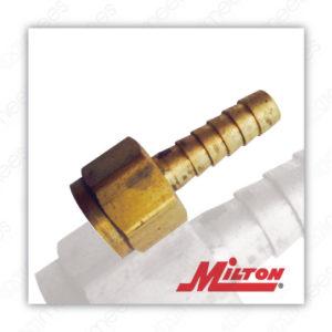 607 Espiga Campana 1/4 Milton Milton