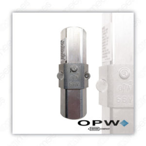 66V-90300 Break Away de 3/4 Reparable OPW