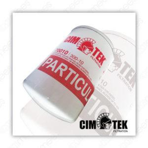 Filtros Cimtek®
