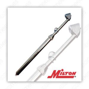 976 Calibrador 160 PSI Milton Milton