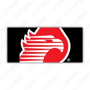 PMX-REC-WBP-03 Recubrimiento PEMEX® Nivel 1, 2 y 3 Tapa Dispensario Wayne Bennett Pacific