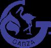 GARZA GAS